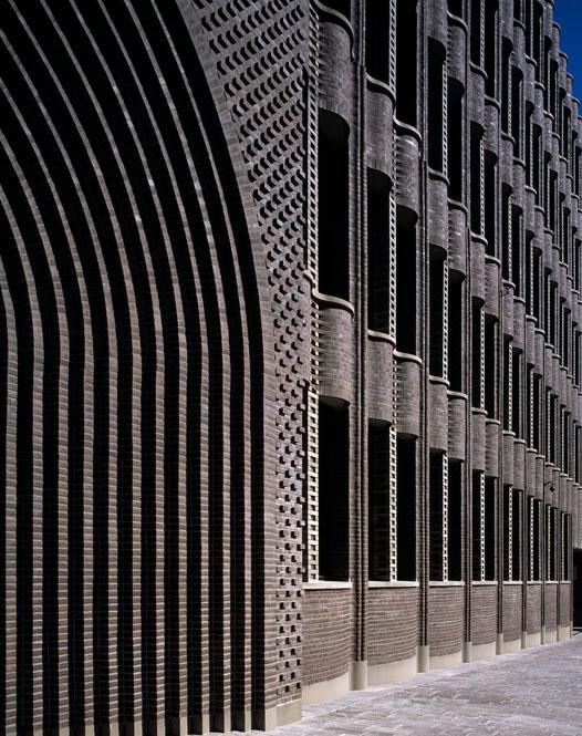 Bremen Architekt bernd schmutz architekten